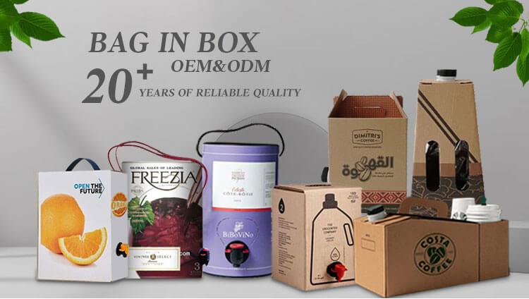 box-in-bag-company