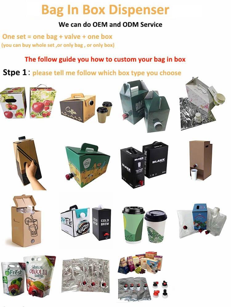 box-in-bag